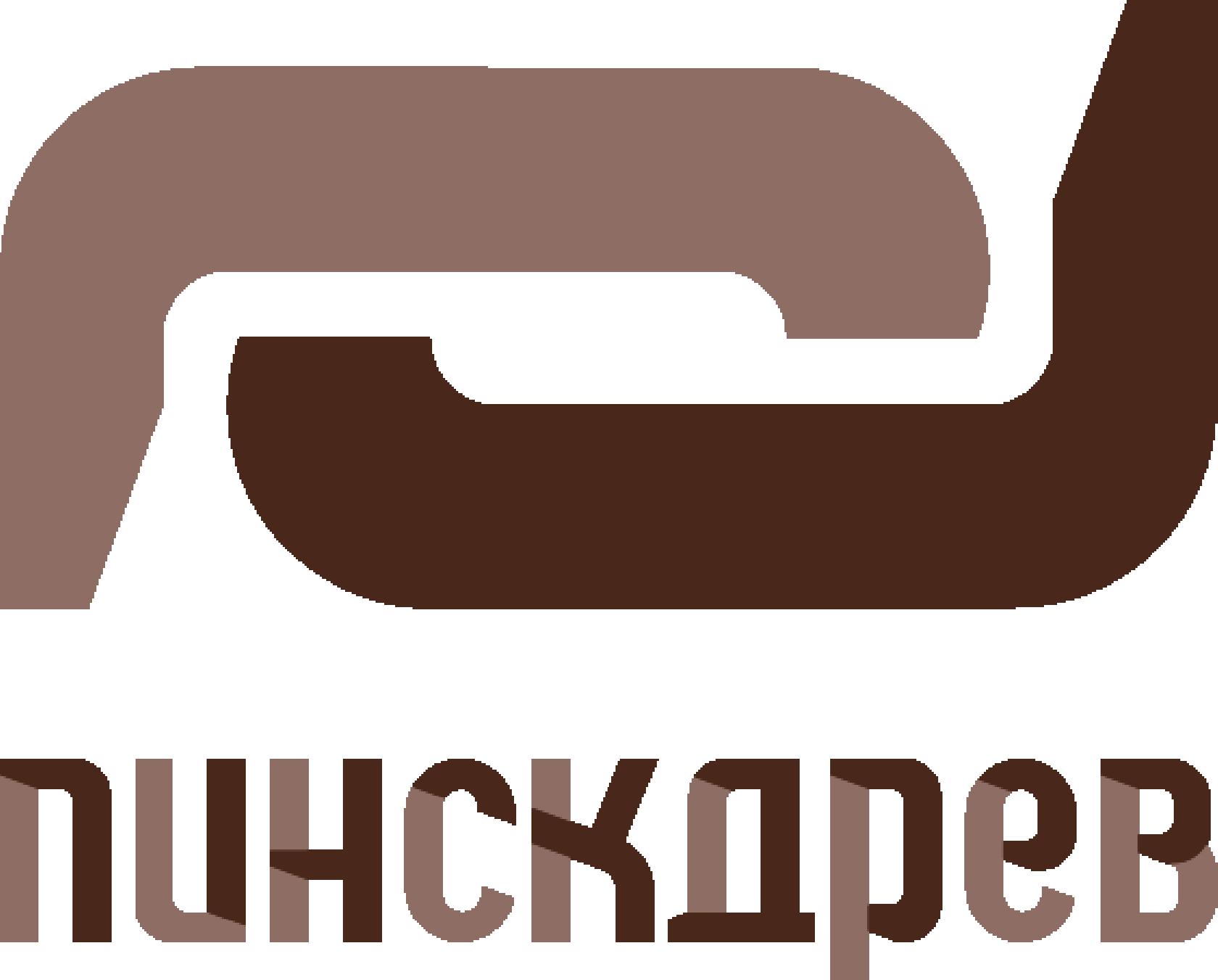 Логотип Пинскдрев