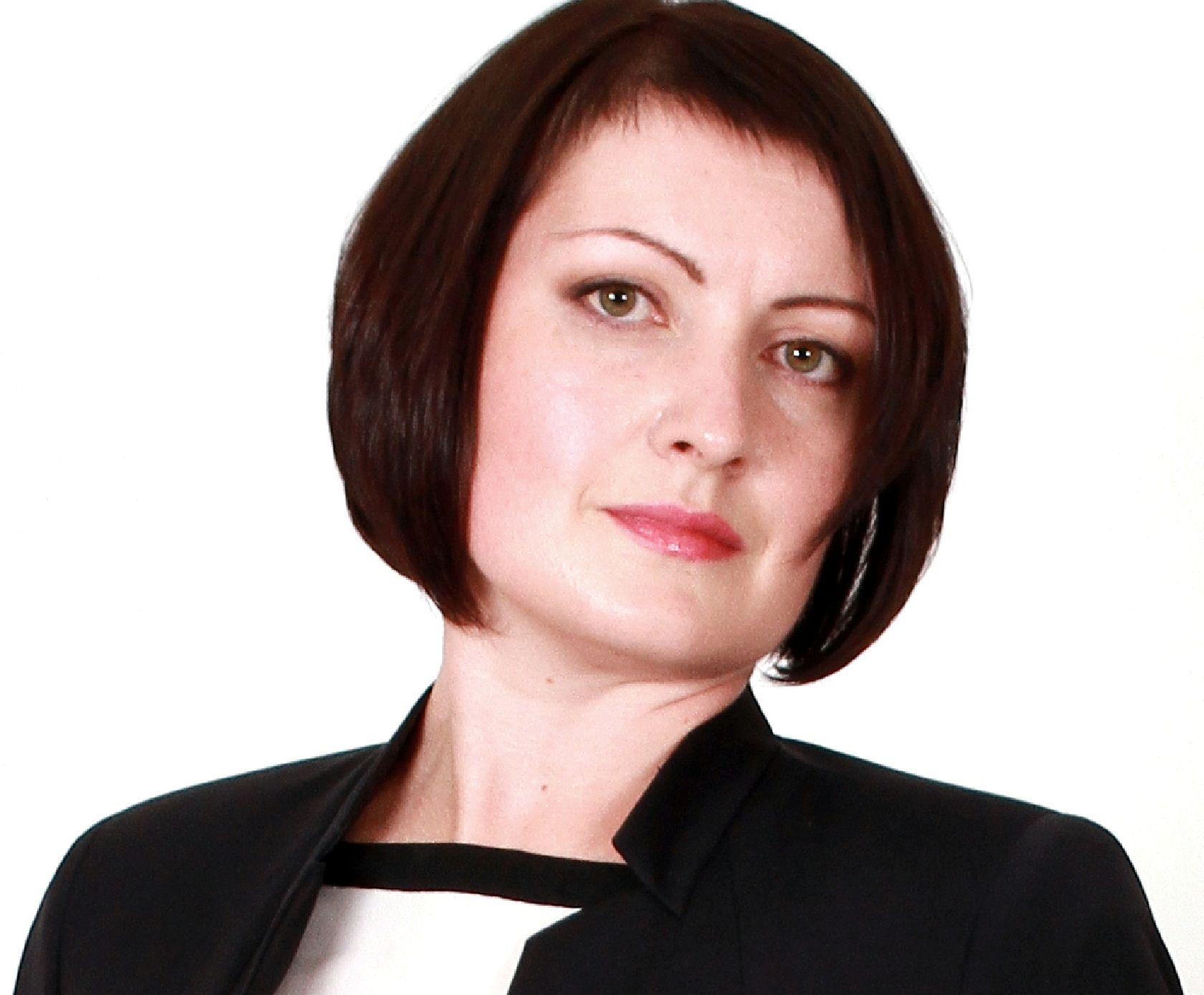 Наталья ШРЕЙТЕР, руководитель-директор ГАУ НСО «Издательский дом «Советская Сибирь»