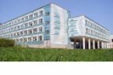 Учебные заведения Новосибирского Академгородка вошли в список лучших школ России