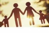 Бесплатные консультации по семейным вопросам – новый областной проект