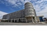 Деятельность Правительства Новосибирской области по решению проблем «обманутых дольщиков» признана одной из лучших в России