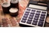 Жителям Новосибирской области предлагают повысить уровень своей финансовой грамотности
