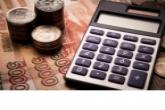 Легализовать свою деятельность и снизить налоговые платежи могут предприниматели региона в рамках нацпроекта