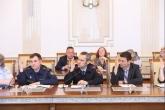 Профилактическая операция «Занятость» пройдет в Новосибирской области