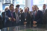 Эксперты озвучили предварительные итоги VII Международного Сибирского транспортного форума