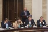 Для резидентов территорий опережающего социально-экономического развития в Новосибирской области создаются максимально благоприятные условия