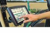 Минсельхоз региона продолжит внедрение новых IT-технологий в агропромышленный сектор
