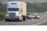 Минтранс организует для большегрузов «транспортный коридор» на областных автодорогах в период временного ограничения движения