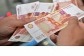 Новый проект по обучению людей старшего поколения финансовой грамотности стартовал в Новосибирской области