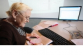 Новосибирских пенсионеров обучат финансовой грамотности