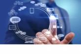 Главными векторами развития цифровой экономики в регионе станут инфраструктура и кадры