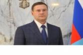 Андрей Жуков назначен руководителем рабочей группы по подготовке к форуму «Технопром-2018»