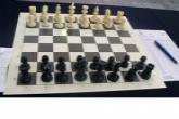 Дояры и шахматисты станут участниками XXIV зимних сельских спортивных игр Новосибирской области