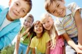 Новосибирскую область наградили на федеральном уровне за работу с детьми, находящимися в трудной жизненной ситуации