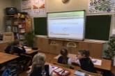 Пульс жизни в Новосибирске: к здоровью с самого детства!