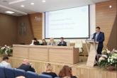 Краеведческие общества будут созданы в каждом районе Новосибирской области
