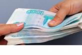 Задолженность по заработной плате в регионе носит технический характер