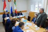 Темпы уборочной кампании-2019 в Новосибирской области превышают прошлогодние