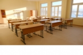 В школах региона с 30 октября по 7 ноября пройдут осенние каникулы