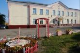 Губернатор поддержал предложение депутатов Заксобрания о продлении областных программ «Школьное окно» и «Школьная кровля»