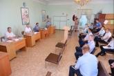 Новая мера господдержки обеспечит развитие сельхозпроизводства в Новосибирской области