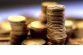 На обеспечение жильём многодетных семей региона направлено более 70 млн рублей из областного бюджета