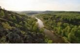 Работа лесной отрасли Новосибирской области перешла в цифровое пространство