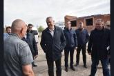 Жители аварийных домов в Ордынском районе въедут в новые квартиры уже осенью 2020 года