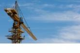 Минстрой региона определил лучшие предприятия строительной отрасли