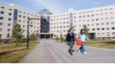 Первый в России межвузовский кампус будет создан в Новосибирской области