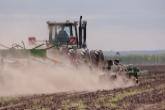 По поручению Андрея Травникова Правительство области перечислило аграриям средства на посевную кампанию–2018