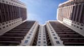 В регионе в 2020 году введено почти 2 млн квадратных метров жилья