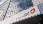 Прием и выдача документов в МФЦ  приостановлены в период с 30 марта по 5 апреля