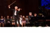 Около 13 000 новосибирцев посетили концерты Транссибирского Арт-Фестиваля