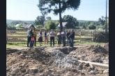Дом культуры в Мирном переедет из школы в собственное здание благодаря нацпроекту