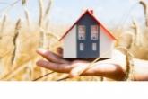 Жители Новосибирской области смогут получить «сельскую ипотеку» по беспрецедентно низким ставкам