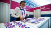 Определен порядок выдачи аккредитационных бейджей на международный форум «Технопром-2019»