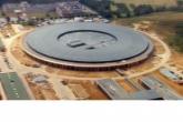 Первый миллиард на проектирование новосибирского синхротрона доведен до заказчика