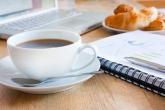 Чай и кофе на работе – обязанность работодателя! Считают 82% новосибирцев