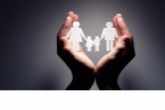 Новосибирским родителям помогут разобраться в вопросах детской психологии