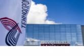 «Экологическая» повестка и переход к «зелёной» экономике станут главными темами «Технопрома-2021»
