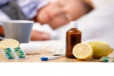 В Новосибирской области работает горячая линия по вопросам профилактики гриппа и ОРВИ