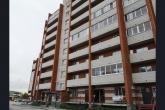 Ключи от новых квартир получили дети-сироты в Искитимском районе в рамках госпрограммы