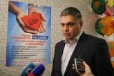 Новое отделение для заботы о пожилых людях открылось в Новосибирской области