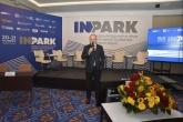 Правительство региона договорилось о привлечении иностранных инвесторов на форуме InPark-2019