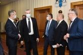В Новосибирской области создается механизм обеспечения финансовой стабильности при реализации инвестпроектов