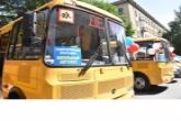 Школьный маршрут в с. Ярково продлен по поручению Губернатора Андрея Травникова