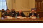 Правительство региона представило проект нового закона о государственной аграрной политике Новосибирской области