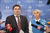 Поликлиники Новосибирской области во время нерабочей недели будут работать в штатном режиме