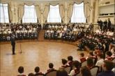 Всероссийский проект «Диалоги с Героями» стартовал в Новосибирской области